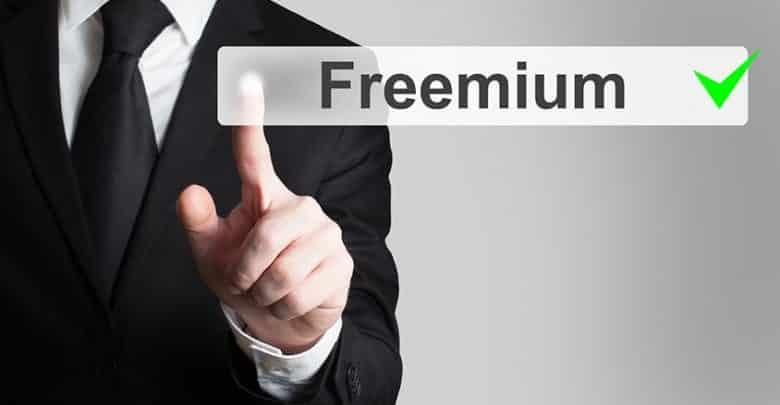 La gratuité (freemium) tue-t-elle le business ?