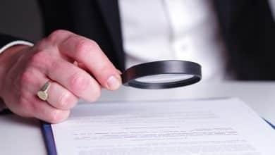 Photo of Comment bien vérifier les comptes lors d'une reprise d'entreprise