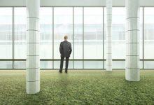 Photo of Comment être écolo au bureau ?