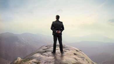Photo de La check-list du succès : comme entrepreneur, vous avez réussi quand…