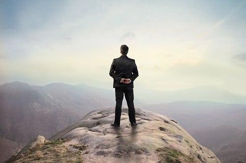 La check-list du succès : comme entrepreneur