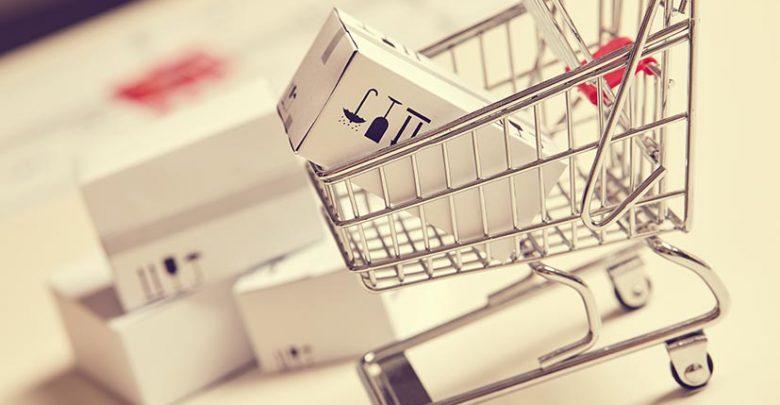 Peut-on redonner du pouvoir d'achat à ses clients ?