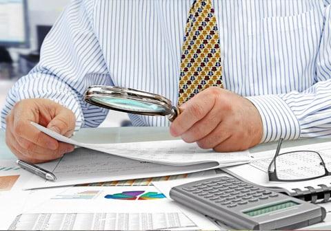 10 trucs et astuces pour un contrôle fiscal réussi