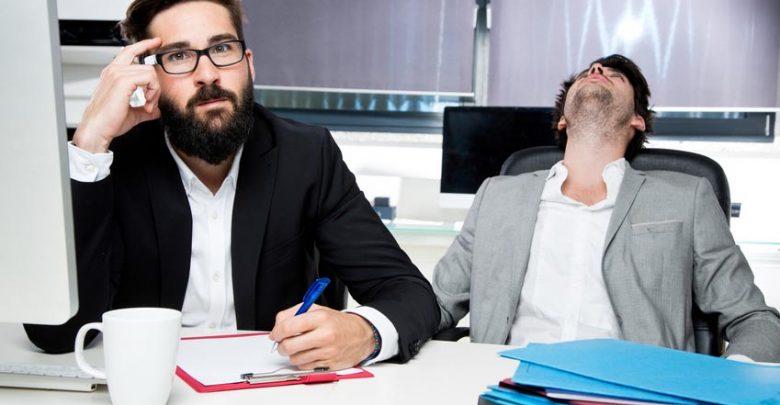 « La vie d'un entrepreneur est plus dure que celle d'un salarié » (Emmanuel Macron) : vrai ou faux ?