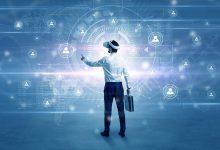 Photo of La réalité augmentée ou virtuelle, un marché prometteur ?