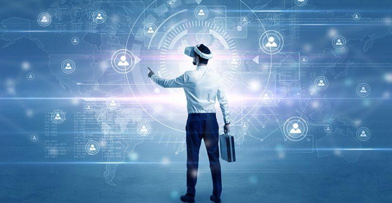 La réalité augmentée ou virtuelle