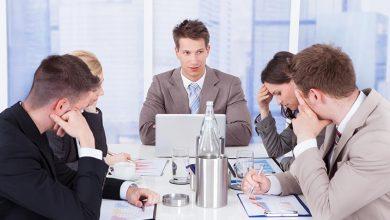 Photo of SOS : je dois annoncer une mauvaise nouvelle à mes employés