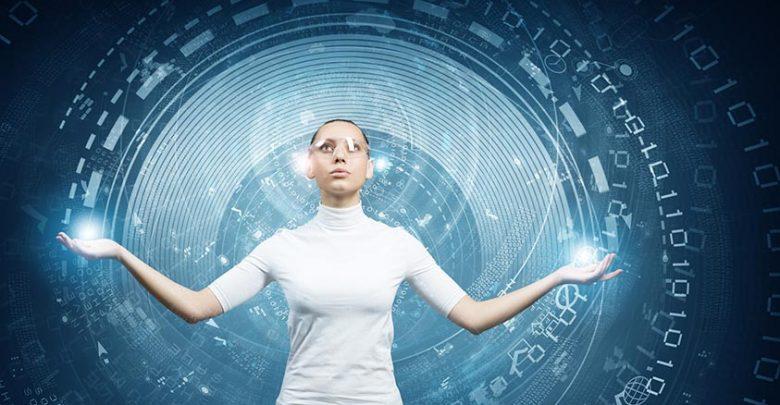 Le trafic internet va tripler d'ici 2019. Quel impact pour les entreprises ?