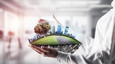 Comment votre entreprise peut réduire son empreinte écologique ?
