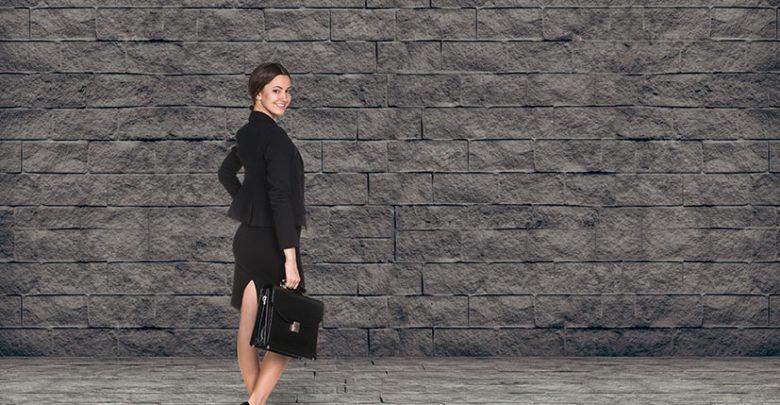 Changer les quotas en faveur des femmes représente-il une solution dans les entreprises ?