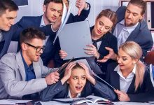 Photo of L'erreur dans l'entreprise, un obstacle ou une opportunité ?