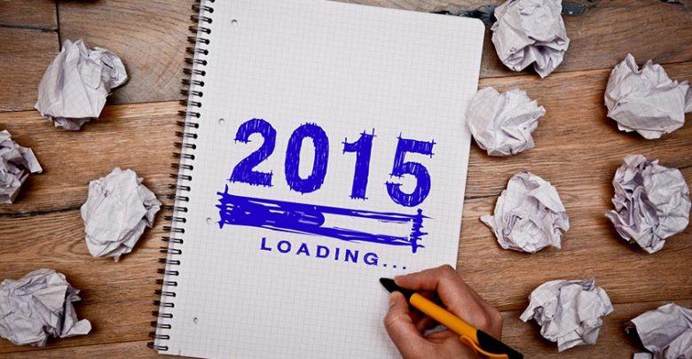 Quels changements en auto-entrepreneur pour 2015 ?