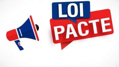 Photo de Loi PACTE : enfin deux mesures pour les micro-entrepreneurs
