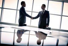 Photo of Trouver les mots et les actions performantes lors des négociations