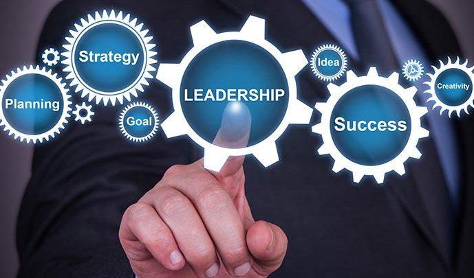 Quels entrepreneurs pour quel type de leadership?