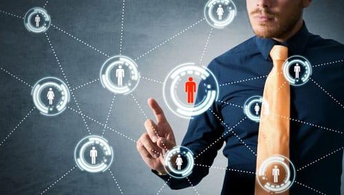 2013 : début de l'ère de l'innovation sociale