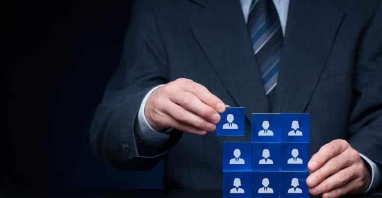 Êtes-vous prêts à manager une rentrée compliquée?