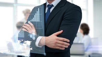 Quel avenir pour le métier d'expert-comptable ?