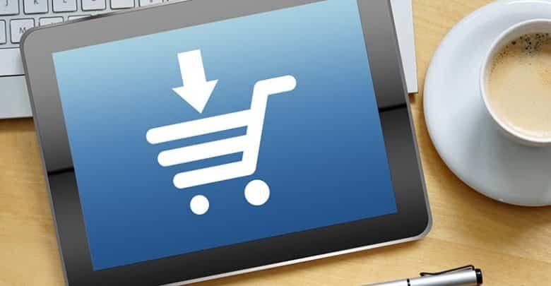 L'émergence et le succès des boutiques en ligne sur le net