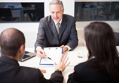 Comment ouvrir un compte bancaire professionnel ?