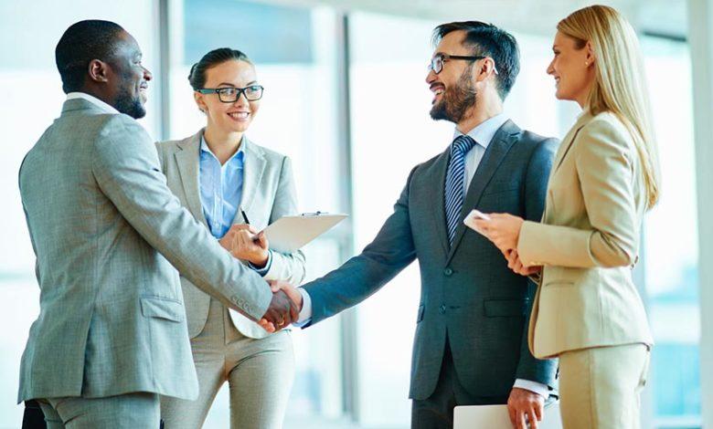 Entretenir la confiance dans son réseau professionnel