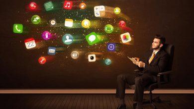 Quels conseils suivre pour créer une application efficace pour son entreprise ?
