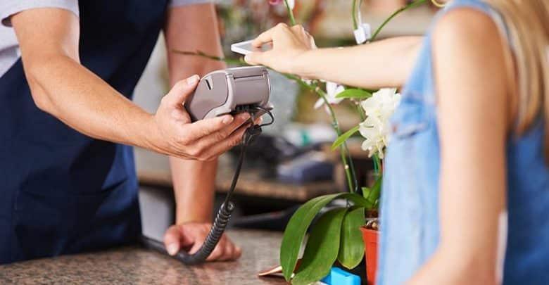 Quels sont les moyens de paiement possible via smartphone ?
