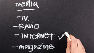 Photo of Tout savoir sur la communication média : avantages comme inconvénients
