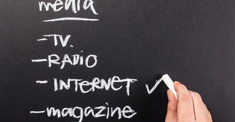 Tout savoir sur la communication média : avantages comme inconvénients