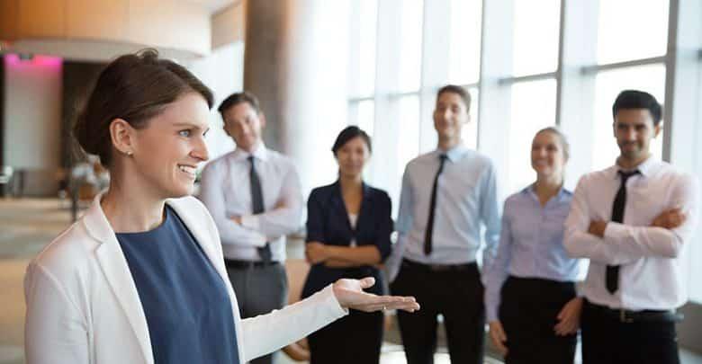 Les incubateurs : dispositifs d'aide à la création d'entreprise