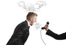 10 phrases énervantes quand on devient entrepreneur