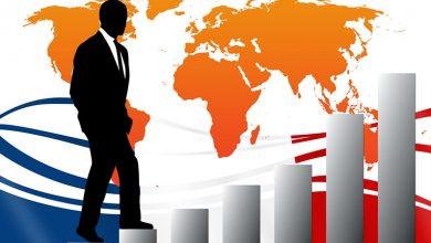 Photo de Les entrepreneurs français pensent-ils à l'expatriation ?
