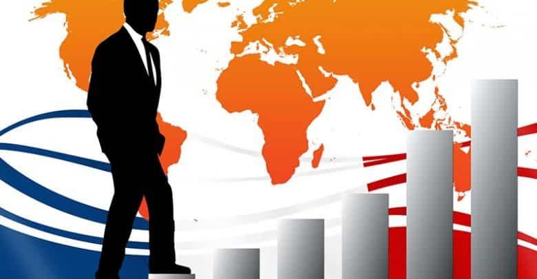 Les entrepreneurs français pensent-ils à l'expatriation ?