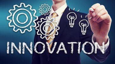 Photo de Quelles sont les entreprises les plus innovantes du monde ?