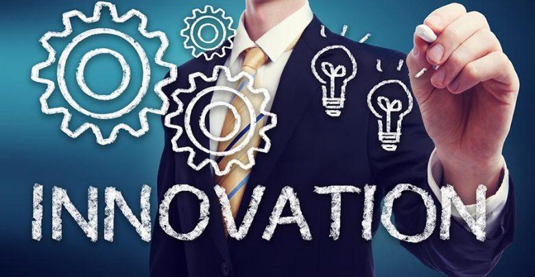 Quelles sont les entreprises les plus innovantes du monde ?