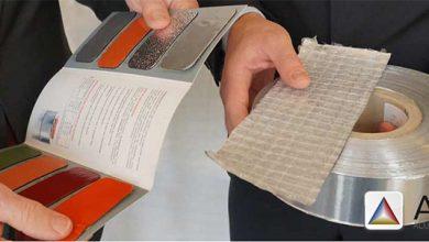 Photo of Alfipa.fr, l'entreprise spécialiste de l'aluminium