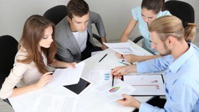 Photo of Quelques règles à suivre pour des réunions réussies