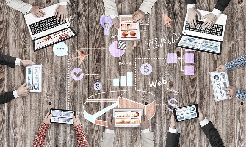 Comment gagner en crédibilité sur Internet ?