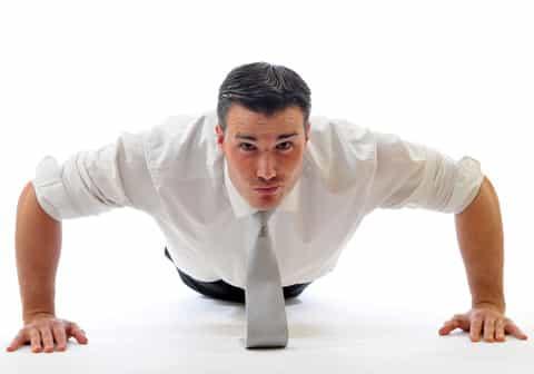 3 réflexes pour améliorer son autodiscipline