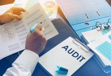 Photo of Comment effectuer un audit commercial d'une société avant son rachat ?