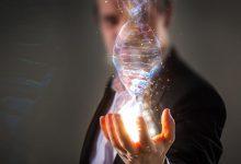 La remise en cause dans l'ADN de l'entrepreneur ?