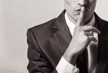 Peut-on être infidèle à son réseau d'entrepreneurs ?