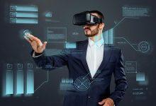 Photo de La réalité virtuelle au service des entreprises