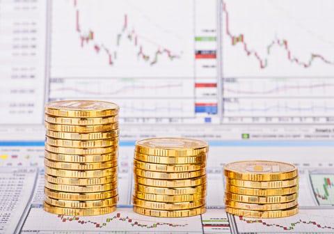Les nouvelles économies : l'exemple d'Epson