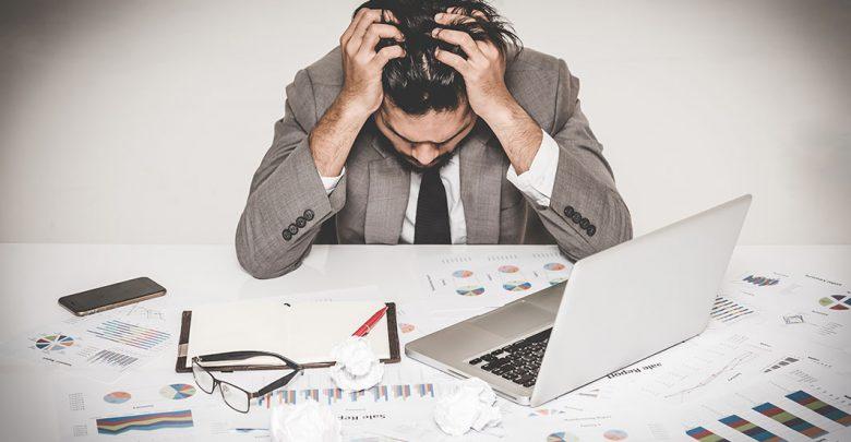 Le stress au travail : quels effets et comment y remédier ?