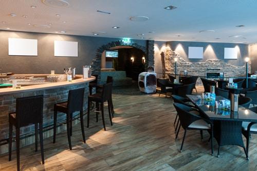 Comment choisir  l'emplacement idéal pour un restaurant ?