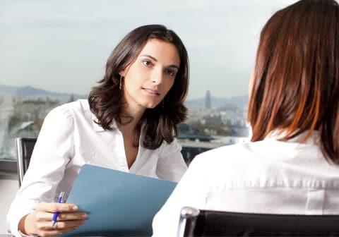 Mener à bien l'entretien annuel d'évaluation de vos salariés