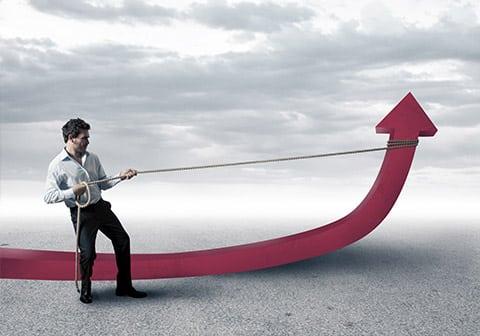 4 étapes pour savoir comment développer son entreprise