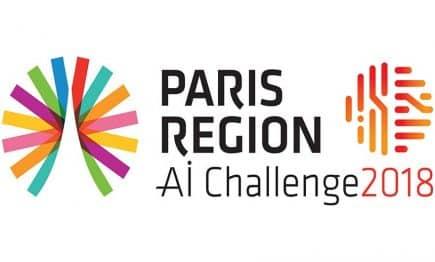 AI Challenge Paris Region 2018 : l'intelligence artificielle à l'honneur