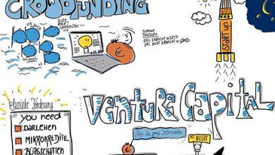 Photo of Les nouvelles solutions de financement : le crowdfunding et le PGE